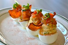 DELRAY | Enjoy pictures of the Fat Rooster interior, southern style food and drinks.