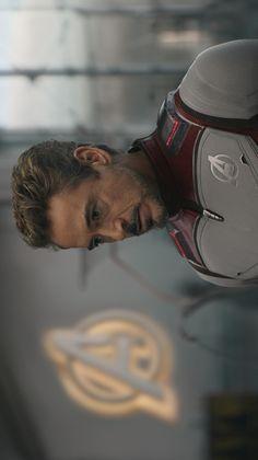 Tony stark in endgame Ultron Marvel, Thanos Marvel, Ms Marvel, Odin Marvel, Hero Marvel, Captain Marvel, Iron Man Avengers, Marvel Avengers, Marvel Comics Wallpaper