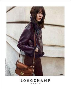 Mademoiselle_Longchamp__SP_2956.jpg