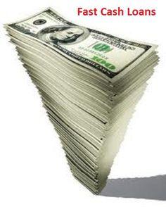 Virginia cash advance hampton va photo 4