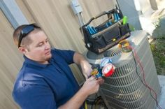 HVAC training offers a specialized skill set to prepare for a thriving HVAC career with plenty of opportunities for different aspects of the profession.