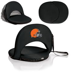 18 Best Nfl Cleveland Browns Images Pittsburgh