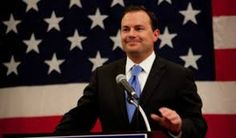Senator Mike Lee: Education Policy Statement