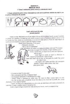 School Lessons, Kindergarten Worksheets, Classroom, Education, Logo, 1st Grades, Class Room, Logos, Onderwijs