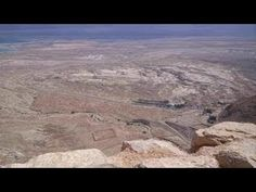 Archeological Evidence of the ancient cities of Sodom and Gomorrah [FULL VIDEO] Sodom And Gomorrah, Bible Truth, Spiritual Life, God Is Good, Archaeology, Discovery, Documentaries, Cities, History