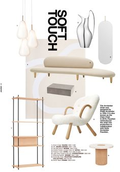 Industrial design interior magazine layout, japanese magazine layout, m. Interior Design Magazine, Magazine Design, Interiors Magazine, Magazine Layouts, Adobe Indesign, Design Jobs, Web Design, Graphic Design, Flyer Layout
