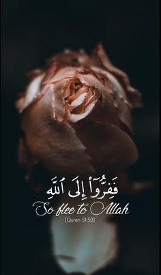بِسْمِ اللهِ الرَّحْمٰنِ الرَّحِيْمِ In the name of Allah, the Most … Quran Quotes Inspirational, Quran Quotes Love, Beautiful Islamic Quotes, Muslim Quotes, Religious Quotes, Coran Quotes, Mekka, Islamic Quotes Wallpaper, Islamic Teachings
