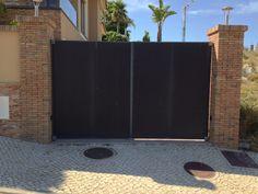Ref 601 Tijolo Burro 20x10x4 cm - Pilares de entrada