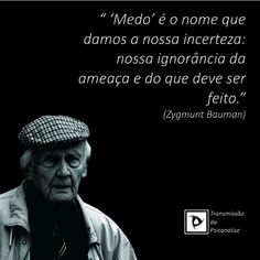 46 best zygmunt bauman images on pinterest on instagram feelings bauman zygmunt medo lquido rio de janeir fandeluxe Choice Image