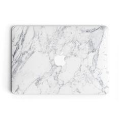 - Description - Features Whether you're a blogger, PR guru, photographer, graphic or clothing designer, our MacBook skins will keep you looking mod wherever you're working from. Let's face it, everyon