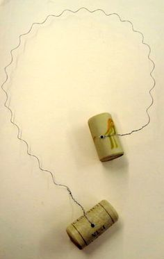 pottery blog: emily murphy » Tool Making