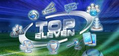 Top Eleven Hack Unlimited Money Tokens and Fans :http://hacknewcheat.com/top-eleven-hack-unlimited-money-tokens-and-fans/