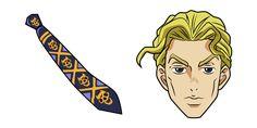Custom cursor with Yoshikage Kira, the main antagonist of the anime series JoJo's Bizarre Adventure: Diamond Is Unbreakable. Jojo's Bizarre Adventure, Yandex, Microsoft, Yoshikage Kira, Chrome Web, Jojo Bizarre, Anime, Princess Zelda, Fictional Characters