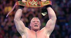 Brock Lesnar Wife, Brock Lesnar Family, Brock Lesnar Photos, Wwe Entrance, Wrestlemania 30, Wwe Brock, Wwe Top 10, Japan Pro Wrestling