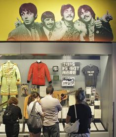 January 23, 1986: Pop music pioneers among first inductees of Rock and Roll Hall of Fame - BT