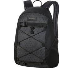 14 BackPacks Backpack en beste van Backpacks afbeeldingen TqWT0zcS