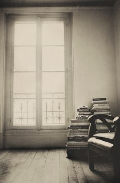 Paris apartment:  © Anna Malmberg//Swedish fashion photographer