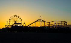 https://flic.kr/p/HZwvSg   Pacific Park Silhouette #Santa Monica #santamonicapier #pacificpark #sunset #amusementpark   via Instagram fmpx.us/1VTTdWH