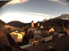 GuestNet Sporthotel Tyrol