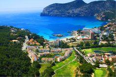 Die verschiedenen Inselgebiet Mallorcas! Der Westen  Selbst für Kulturliebhaber hat Mallorca einiges zu bieten. Es gibt etliche Museen, naturgeschützte Parks, Teather und Konzerte, Kunstausstellungen und Messen. Langweilig wird einem hier auf jeden Fall nie.  http://www.inmonova.com/blog/die-verschiedenen-inselgebiet-mallorcas-der-westen/