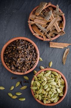 11 Essential Spices for Indian Cooking - Ingredient Guides | The Kitchn