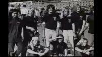 Um vídeo que traz muitas imagens dos anos de ouro de Dogtown com Jay Adams, Tony Alva e muitos outros que fizeram história nos anos 70 algumas fotos tiradas na época e vários vários que são verdadeiras relíquias do esporte.