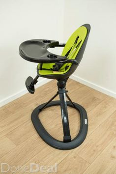 chair insert in our showroom opposite coombehospital, beside the spar, saturdays Showroom, Venus, Babies, Chair, Babys, Baby, Stool, Infants, Fashion Showroom