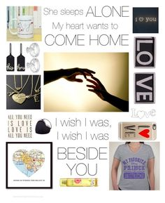 """""""Beside You 👫"""" by vanilla-beanie ❤ liked on Polyvore featuring art"""