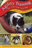 Free Agility Plans - Free Do-It-Yourself Dog Agility Obstacle Equipment Plans