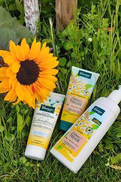 Kneipp Lebensfreude Lotion, Shampoo, Personal Care, Beauty, Bottle, Running Away, Showers, Dry Skin, Joie De Vivre
