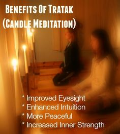 Image result for candle meditation colors