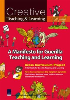 Creative Teaching and Learning Magazine Subscription Discount | Magazines.com