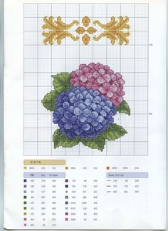 Thrilling Designing Your Own Cross Stitch Embroidery Patterns Ideas. Exhilarating Designing Your Own Cross Stitch Embroidery Patterns Ideas. Tiny Cross Stitch, Cross Stitch Pillow, Cross Stitch Cards, Cross Stitch Borders, Cross Stitch Flowers, Cross Stitch Designs, Cross Stitching, Cross Stitch Embroidery, Cross Stitch Patterns