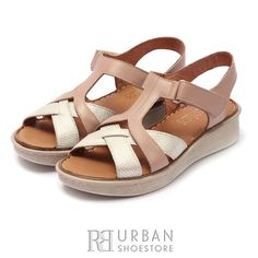Sandale din piele naturala Leofex- 216 Plamaniu Auriu Mary Janes, Sneakers, Shoes, Trainers, Shoes Outlet, Sneaker, Shoe, Footwear, Zapatos