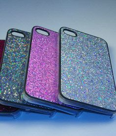 Glamour iPhone Case (60% Off) - Mamasource