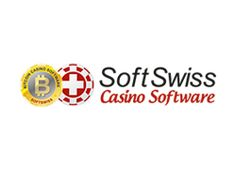 Gambling White Label Solution & Turnkey Gaming Solutions Sportsbooks and casinos