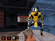 Mortal Kombat- Cyrax the Stripper  See More Funny Pics/Gifs/Videos at killthehydra.com