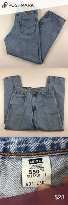 f6edbc12 Marc Ecko Marc Ecko Cut & Sew jeans. Smoke free home. Size 33 men's Marc  Ecko Jeans Bootcut | Mens Jeans | Pinterest