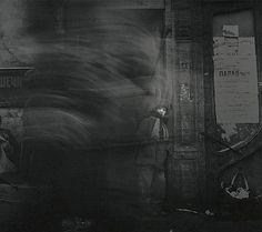 Community Post: Alexey Titarenko's City Of Shadows