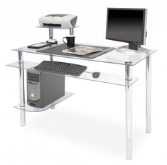 Best Buy Office Furniture Computer Desks   Best Home Office Furniture Check  More At Http: