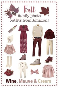 Fall Family Picture Outfits, Christmas Pictures Outfits, Family Pictures What To Wear, Family Picture Colors, Summer Family Pictures, Winter Family Photos, Fall Family Photo Outfits, Family Pics, Family Picture Clothes