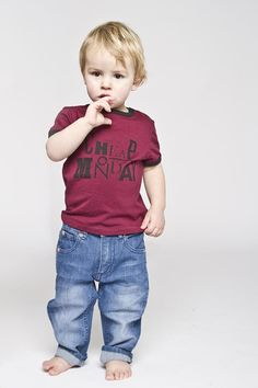 cheap monday baby collection.