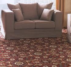 tekstile gulvbelegg - Google-søk Love Seat, Couch, Furniture, Home Decor, Homemade Home Decor, Sofa, Small Sofa, Sofas, Home Furnishings