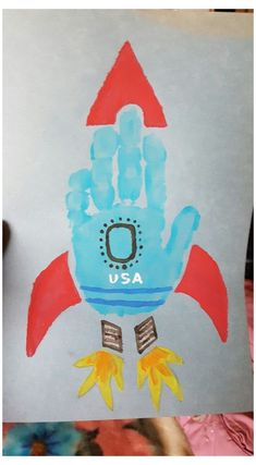 Daycare Crafts, Classroom Crafts, Toddler Crafts, Preschool Crafts, Space Classroom, Preschool Worksheets, Preschool Ideas, Crafts For Kids To Make, Art For Kids