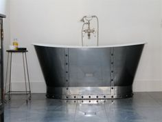 Large Freestanding Bath For Small Bathrooms