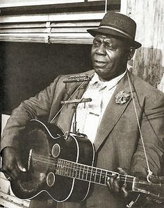 """J.D. Short (February 26, 1902 – October 21, 1962) was a Delta blues singer, guitarist and harmonicist. He was a multi-instrumentalist, and possessed a distinctive vibrato laden, singing voice. Early in his career, Short recorded under a number of pseudonyms, including Jelly Jaw Short. His more noteworthy works included """"Lonesome Swamp Rattlesnake"""" and """"You're Tempting Me."""""""