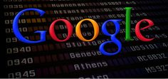 Tips for increasing your business local search results from Google.