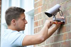 Home security systems omaha