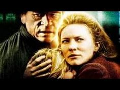 The Missing (2003) Full Movie