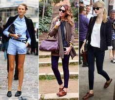 How to Wear Brogues-2